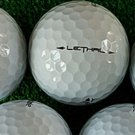 3Taylor made golf balls,5 layers of spherical structure,Professional ball, training ball, match ball