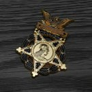 USA American Army Medal of honor collect commemorative medals Badge