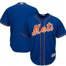 MLB Major League Baseball New York Mets Sports Cosplay Wear T shirt jersey -No.A