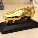 FIFA The World Cup football Adidas Golden Boot champions trophy commemorative trophy -No.C