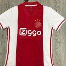 Netherlands FC AFC Ajax  football Club Cosplay Sports Wear T shirt jersey -No.A