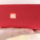 JBL flip 5 Bass Speaker Bluetooth Waterproof Portable Speaker -color:red