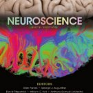 Neuroscience 6th Edition by Dale Purves pdf version