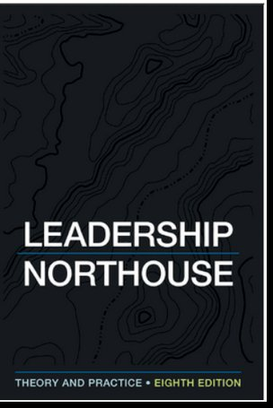 Leadership_Northouse Theory and Practice 8th Edition Peter pdf version