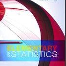 Elementary Statistics 13th edition Mario F.Triola pdf version
