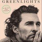 Greenlights pdf version
