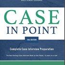Case in Point 11: Complete Case Interview Preparation pdf version