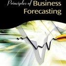 Principles of Business Forecasting pdf version