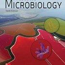 Prescott's Microbiology 10th edition Joanne Willey pdf version