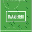 Management 6th Aisa-Pacific Edition by Danny Samson pdf version