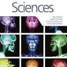 Sciences for the IB MYP 4-5 edition pdf version