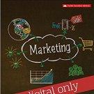 Marketing 10th edition by Frederick Crane pdf version