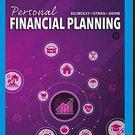 Personal Financial Planning 15th Edition Randy pdf version