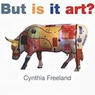 But Is It Art An Introduction to Art Theory by Cynthia   pdf version