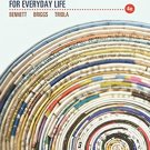 Statistical Reasoning for Everyday Life 4th Edition pdf version