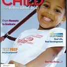 Child M series by Gabriela pdf version