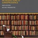 Lloyds Introduction To Jurisprudence 9th edition pdf version