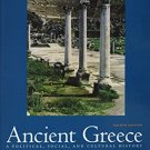 Ancient Greece A Political, Social, and Cultural History 4th Edition pdf version