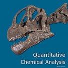 Quantitative Chemical Analysis 9th Edition   pdf version