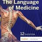 Medical Terminology Online with Elsevier Adaptive Learning 12th Edition  pdf version