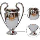 2021 UEFA Champions League Chelsea F.C. Championship Trophy Fans commemorative Trophy -16.5in