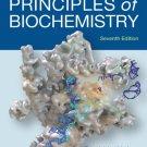 Lehninger Principles of Biochemistry 7th pdf version A