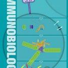 Janeway's Immunobiology 9th Edition Kenneth Murphy pdf version A