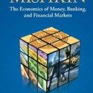 Economics of Money Banking and Financial 10e 10th Edition pdf version