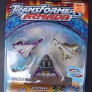 Transformers armada minicon air assault team mosc New