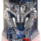 DEEP SPACE STARSCREAM Target Exclusive TRANSFORMERS