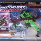 transformers armada powerlinx cyclonus moc rare