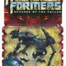 Transformers Movie Deluxe ravage revenge of fallen