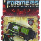 Transformers Movie Deluxe lockdown revenge of fallen