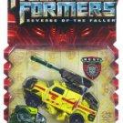 Transformers Movie Deluxe ratchet revenge of fallen