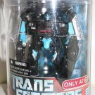Transformers Movie Deluxe target barricade moc rare