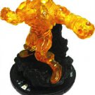 Heroclix Giant Size X-Men NEMESIS Super Booster piece
