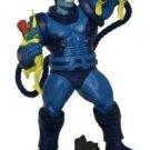 Heroclix Giant Size X-Men apocalypse Super Booster new