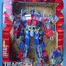 Transformers Shanghai Showdown Skids & Mudflap