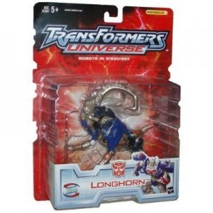transformers universe longhorn oftcc misb