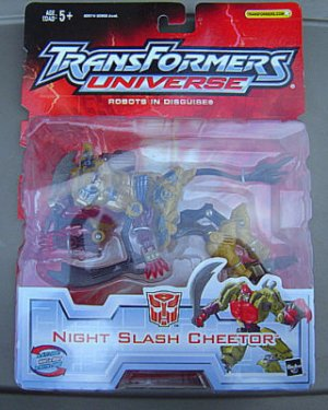 transformers universe nemesis strika misb