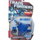 Transformers generations thundercracker mosc NEW