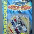 transformers beast machines tank drone moc rare