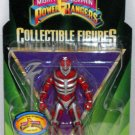 Power Rangers Super Legends - lord zedd MOC NEW
