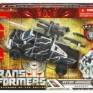 TransFormers Movie RECON IRONHIDE action figure misb