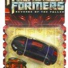 Transformers Movie Deluxe dead end revenge of fallen