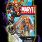 MARVEL UNIVERSE HOBGOBLIN Figure SERIES 1 #030 MOC