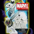 Marvel Universe MOON KNIGHT series 1 27 moc rare