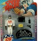 racer x speed racer figure mosc rare