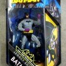"BATMAN LEGACY EDITION FIRST APPEARANCE BATMAN 7"" FIGURE  moc"