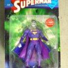 DC DIRECT SUPERMAN SERIES bizarro FIGURE